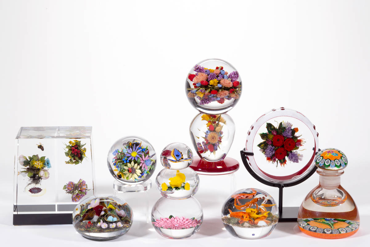 Paperweights_1