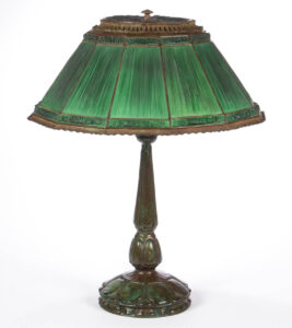 CARTER COLLECTION HIGHLIGHTS JSE & ASSOCIATES SPRING FINE & DECORATIVE ARTS AUCTION