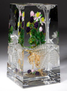JSE & ASSOCIATES FALL FINE & DECORATIVE ARTS AUCTION TO FEATURE ECLECTIC OFFERINGS